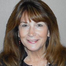Cindy Warner