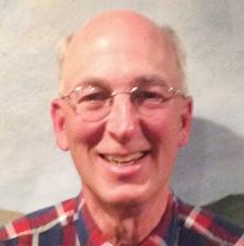 Steve Shuey